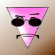 Omid Contact options for registered users 's Avatar (by Gravatar)