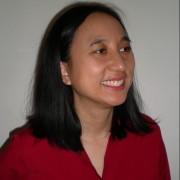 Vui Nguyen
