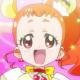 kaorikuni's avatar