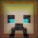 123DMWM's avatar