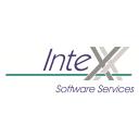 InteXX