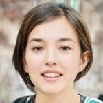 Profile photo of chauchiang