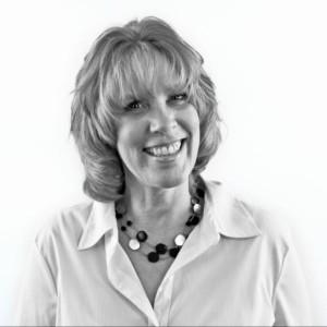 Profile photo of Cora Lonning