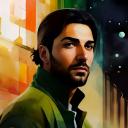 Vladimir Reshetnikov