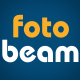 Profile picture of fotobeam