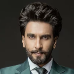 Profile picture of Ranveer Singh