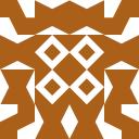InChargeOfIT avatar