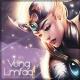 -NA- Veng Lmfao's Forum Avatar