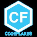 CodeFlakes