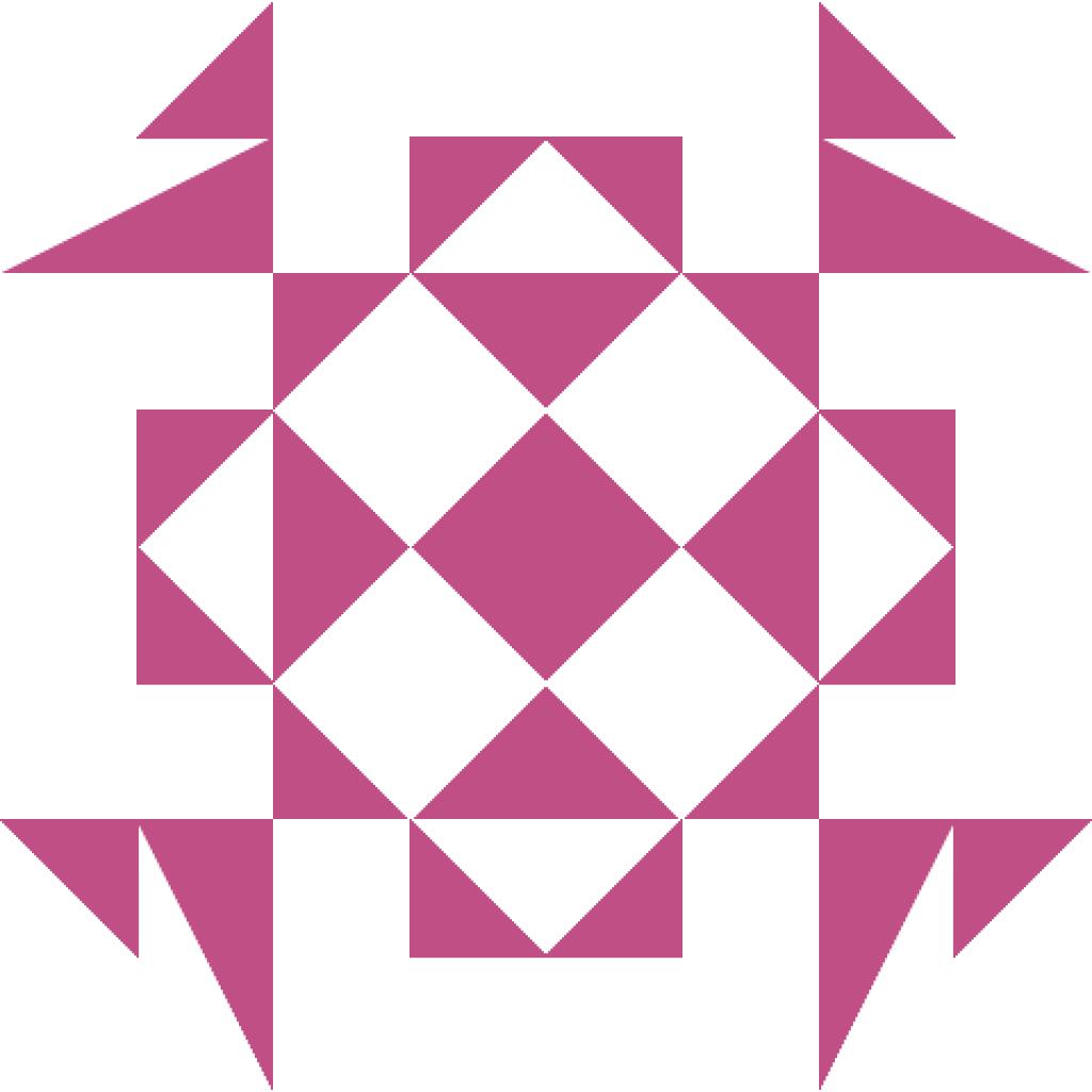 Speaker 林宥伯's avatar