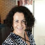 Foto de perfil de Roberta