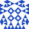 Dcbbac4b47f85fd898187e529dd5a0d1?d=identicon&s=100&r=pg