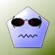Аватар пользователя neo