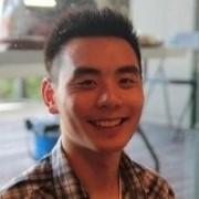 Lingliang Zhang