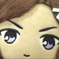 NijesIkeda avatar