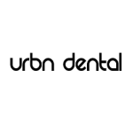 Profile picture of URBN Dental Uptown