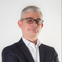 Carlo Pellegrini