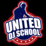 Profile photo of UnitedDJSchool