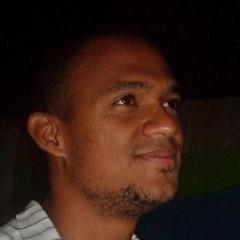 Edgard Pontes's avatar