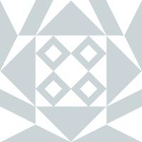 Виртуальная карта Tele2 MasterCard - Рабочий вариант с отказами в работе