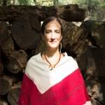 Profile picture of Ana Gabriela Robles