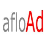 Foto de perfil de Afload