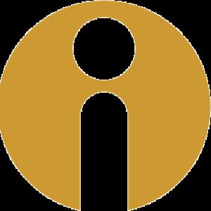 Profile photo of Intersectum.