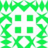 Dce646dda95d8199bfecd190d1c4bfc9?d=identicon&s=100&r=pg