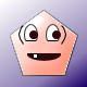 Gerd Roethig Contact options for registered users 's Avatar (by Gravatar)