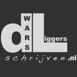 Profile picture of dwarsliggersschrijven.nl