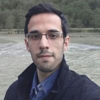 سید محمود شریف