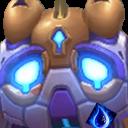 xRustehx's avatar