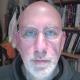 Dave Ekhaus