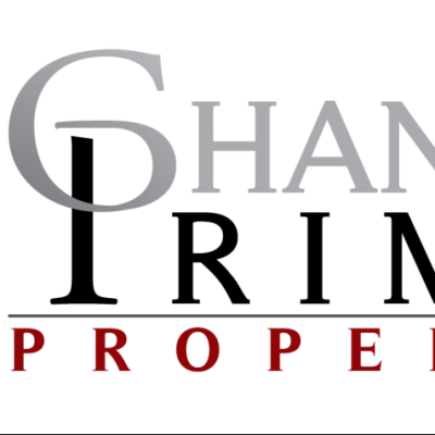 Profile picture of Ghana Prime Properties