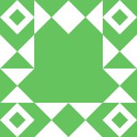 Схема для вышивания бисером