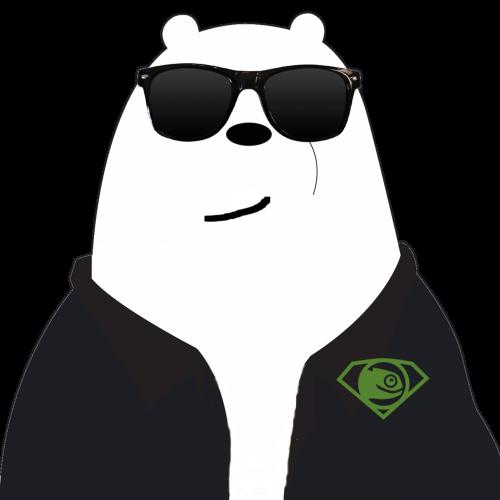 Lars Vogdt's avatar