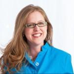 Profile picture of Jen Phillips April