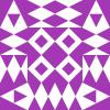 Dd0c7e52fc82d0ac6b496ba296cdba92?d=identicon&s=100&r=pg