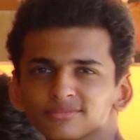 Yatish Mehta