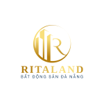 Profile picture of Ritaland
