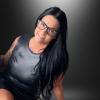 Profile picture of Amanda Meredith