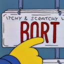 dbort