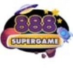 888supergame