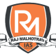 Profile picture of Raj IAS Academy