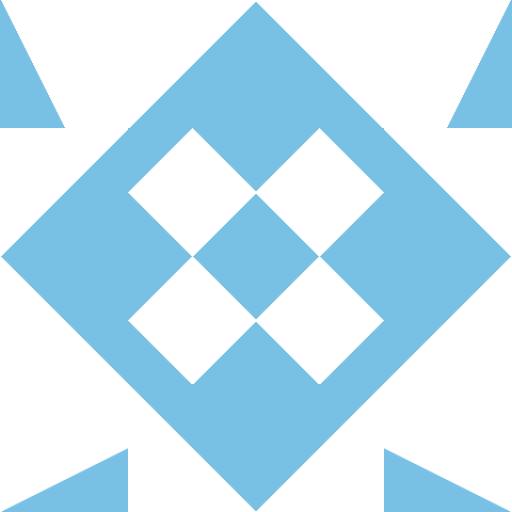 AFCDGOVHK profile avatar
