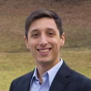 Andrew Jajack's avatar