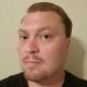 Gravatar of Julian Janssen