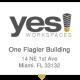 YesWorkSpaces