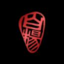 https://www.gravatar.com/avatar/dd32f6934db8ba7f7d882d25cf7e78b8?s=128&d=identicon&r=PG