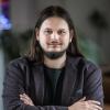 [K3.3]PHP Mobile Detect - ostatni post przez BlackDante
